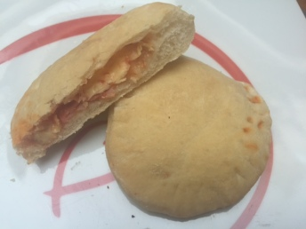 http://ricette.giallozafferano.it/Mini-calzoni-al-forno.html